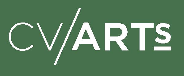 CVA_wordmark_white_web