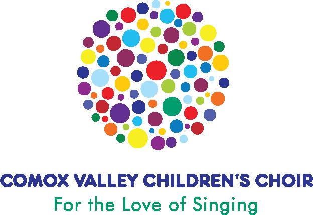 Comox Valley Children's Choir