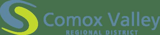 Comox Valley Regional District - Logo